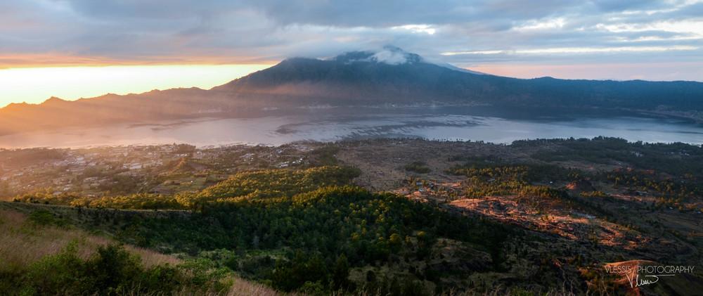 Bali (1 of 1)-9.jpg