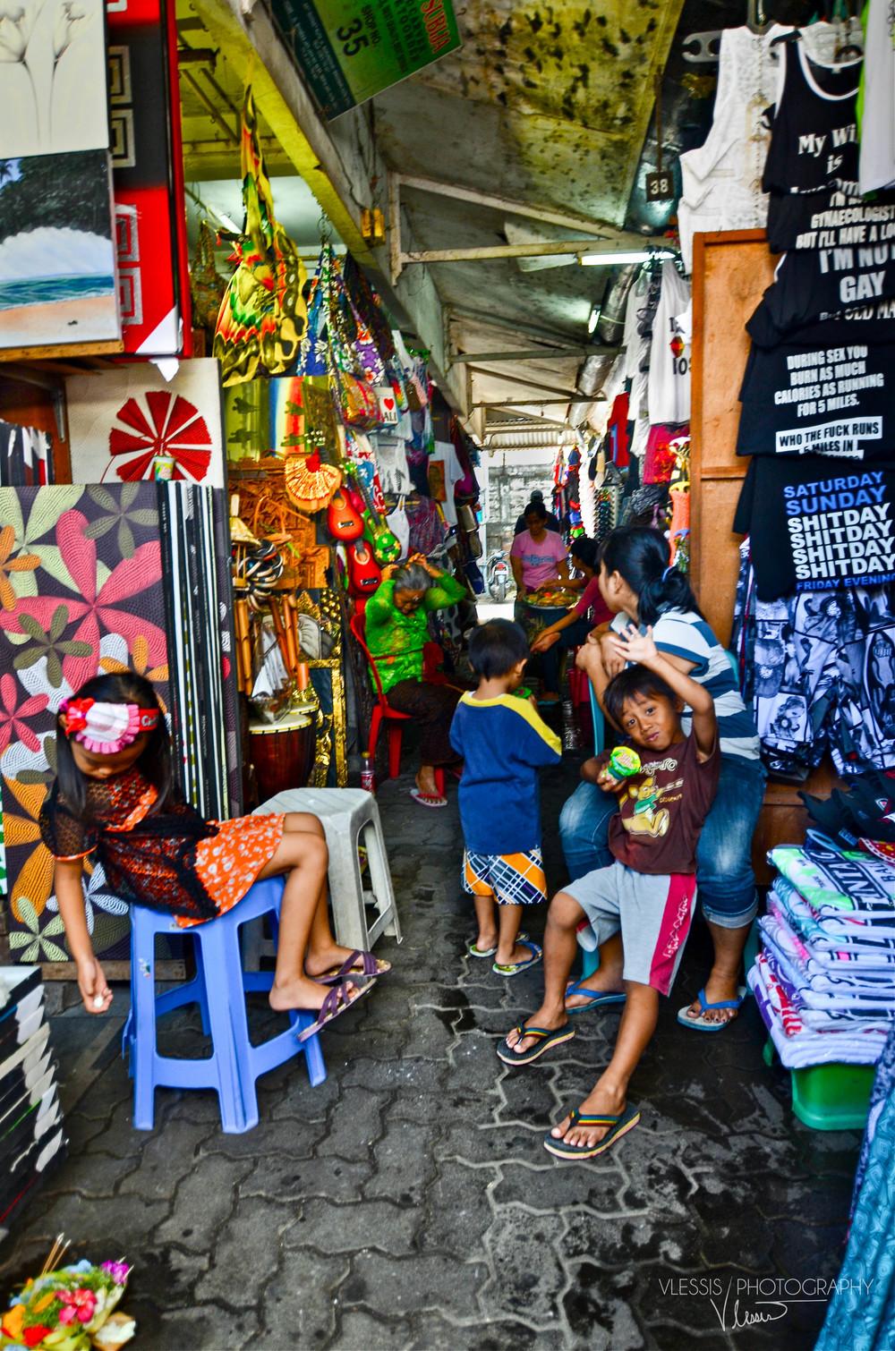 Bali (1 of 1)-12.jpg