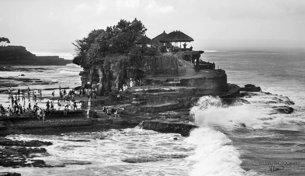 Bali (1 of 1)-18.jpg