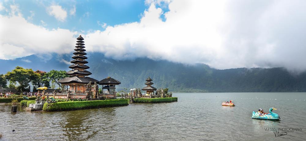Bali (1 of 1)-23.jpg