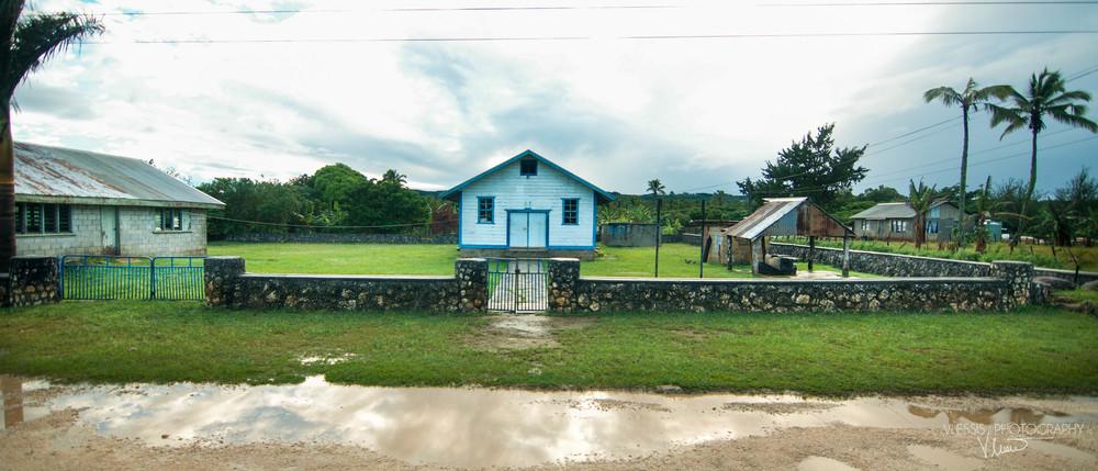 Tonga (1 of 1)-10.jpg