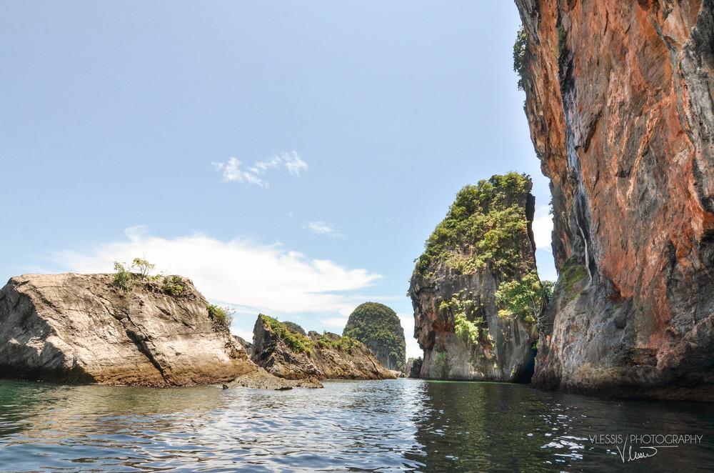 Thailand (1 of 1)-13.jpg