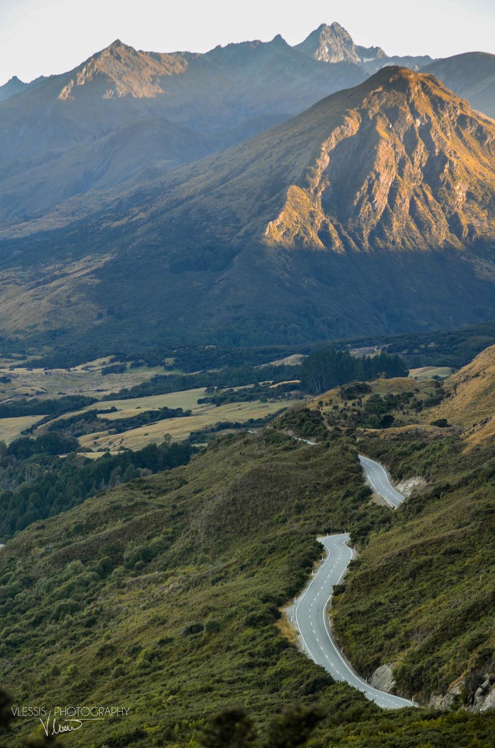 NZ (1 of 1)-25.jpg