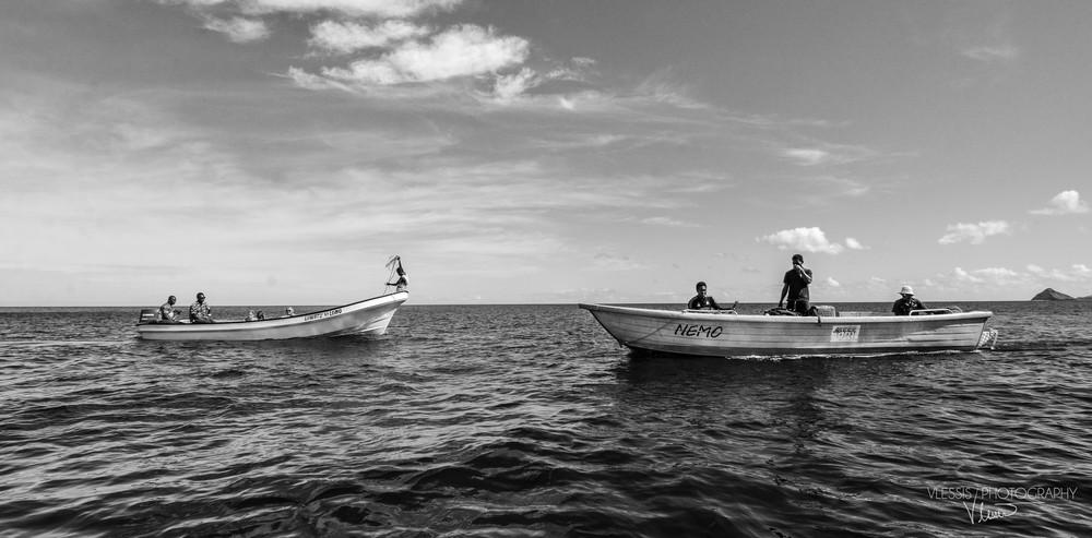 Fiji3.jpg