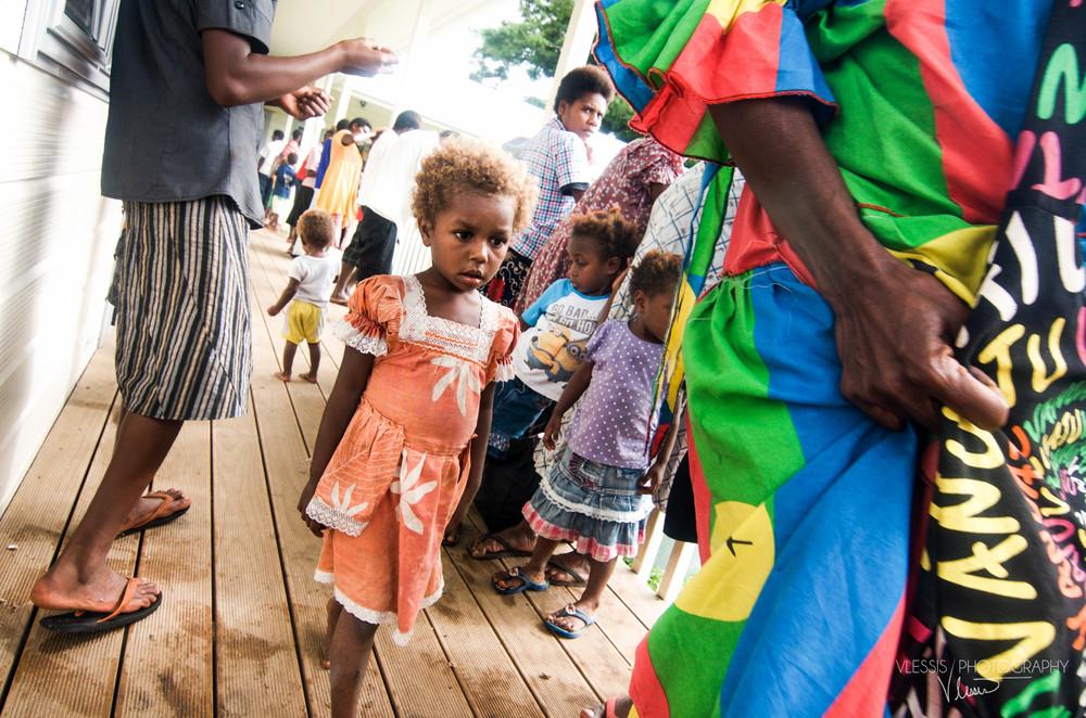 Vanuatu12 (1 of 1).jpg