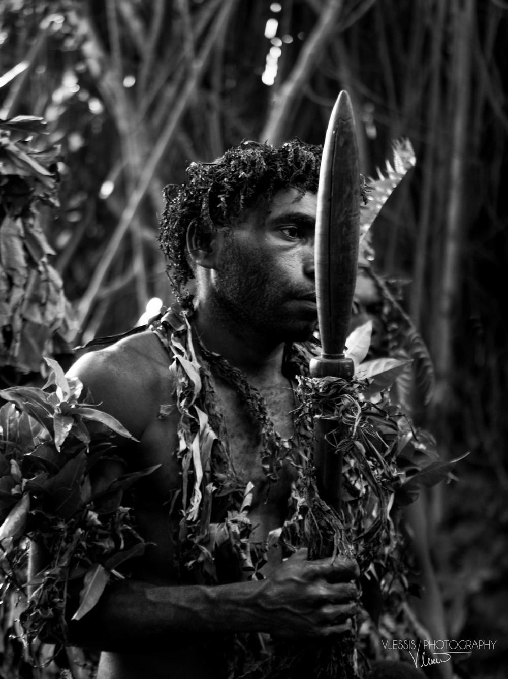 Vanuatuchief (1 of 1).jpg