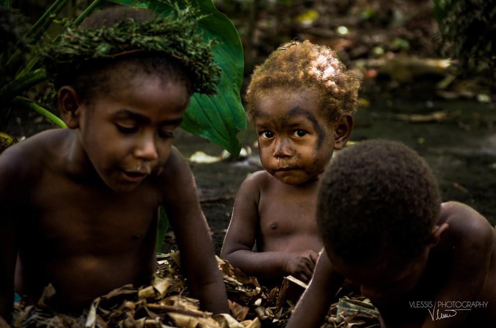 Vanuatujimmy (1 of 1).jpg
