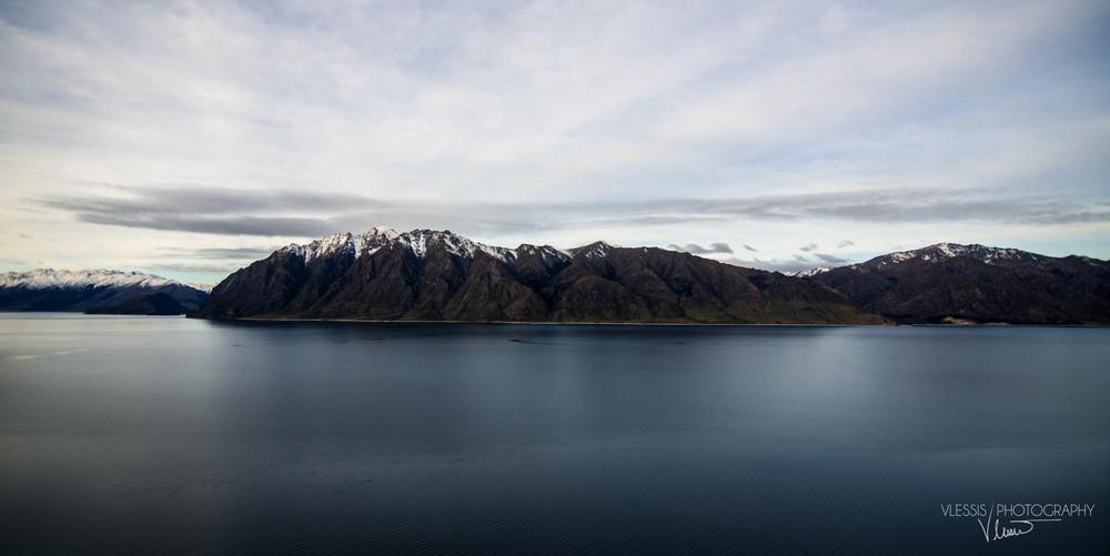 NZhawea (1 of 1).jpg
