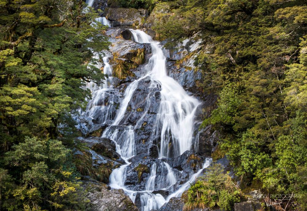 NZhaastpassfall (1 of 1).jpg
