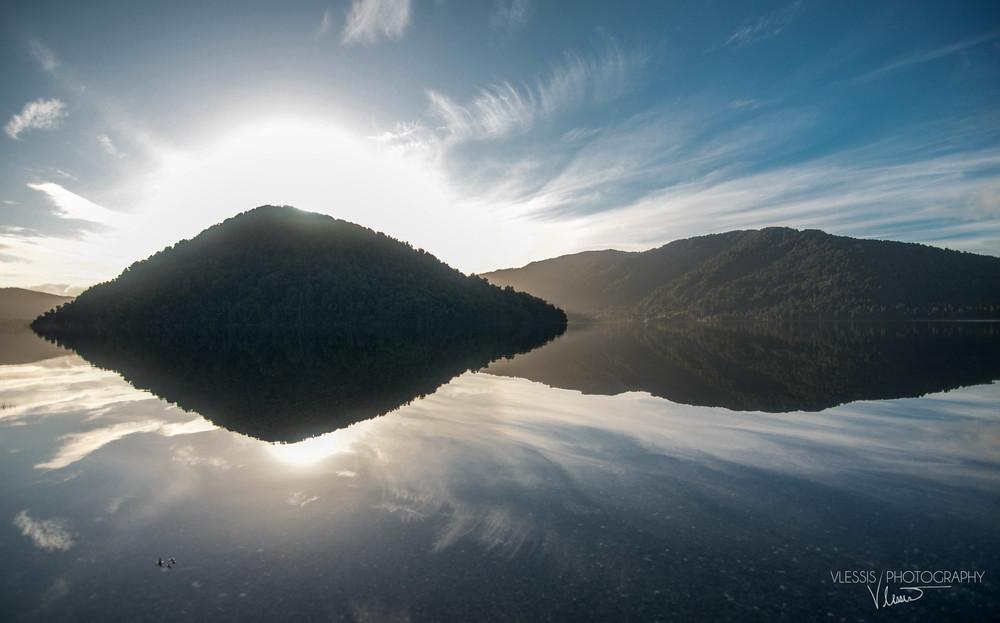 NZlakeparinga (1 of 1)-2.jpg