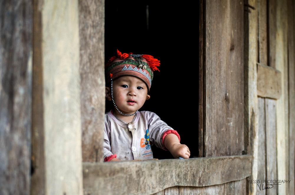 Vietnambaby (1 of 1).jpg