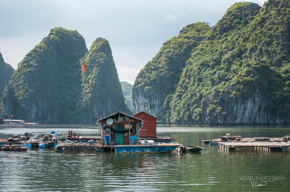 Vietnamhalong (1 of 1)-5.jpg