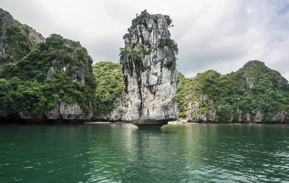Vietnamhalong (1 of 1)-4.jpg