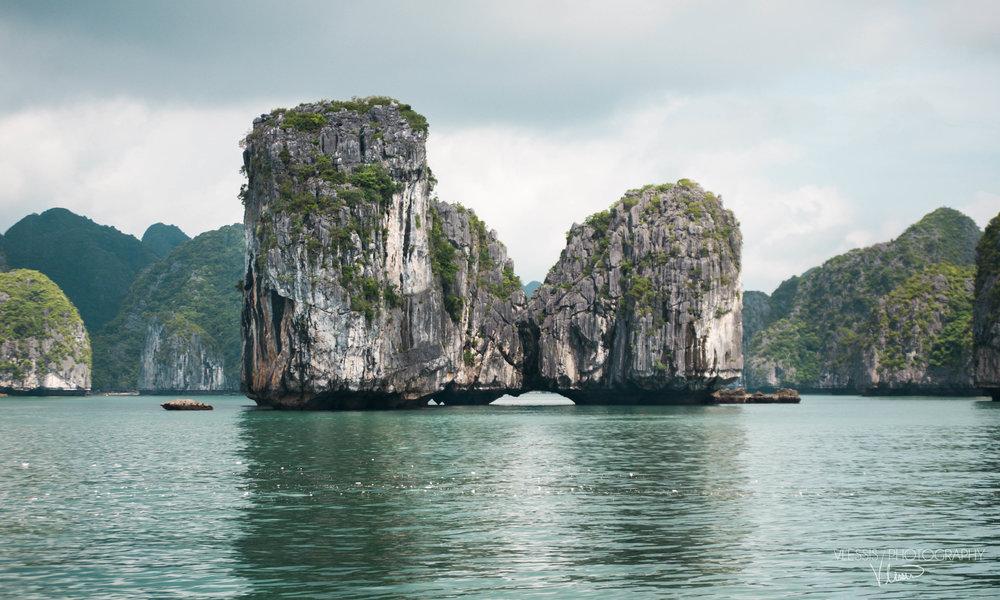 Vietnamhalong (1 of 1)-3.jpg