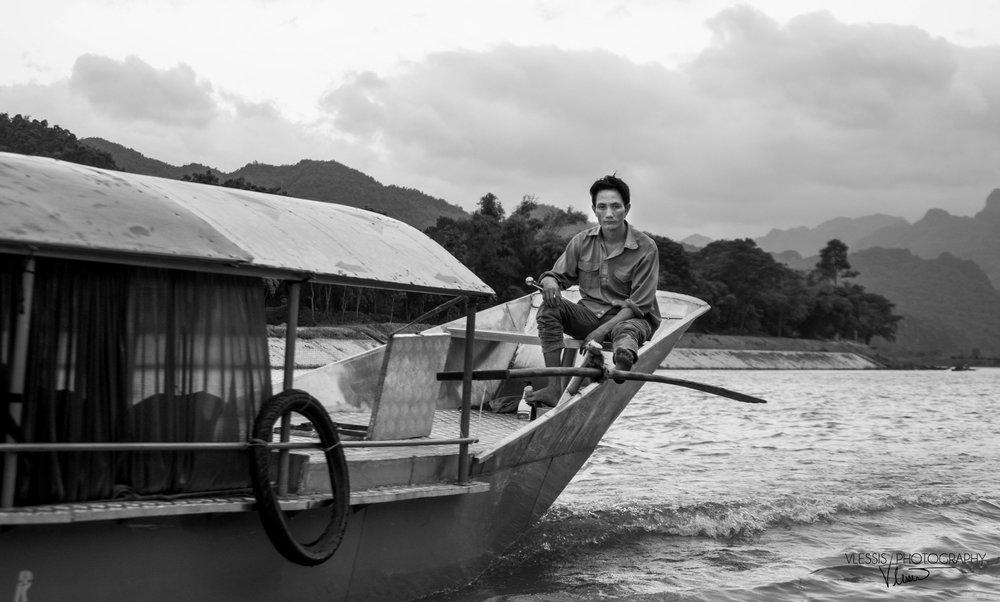 Vietnamriver (1 of 1).jpg