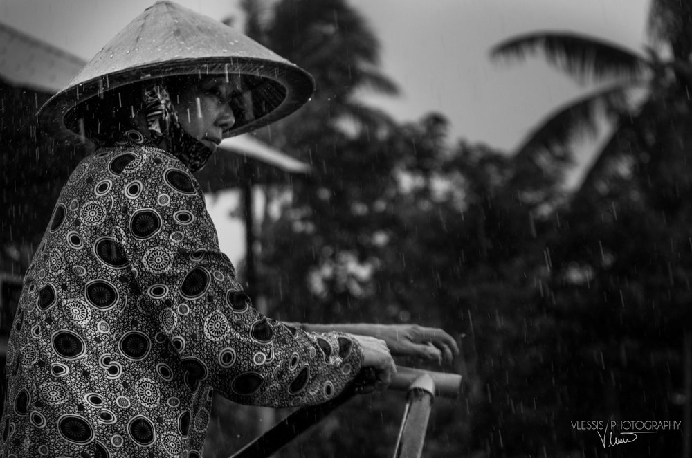VietnamMekong (1 of 1)-7.jpg