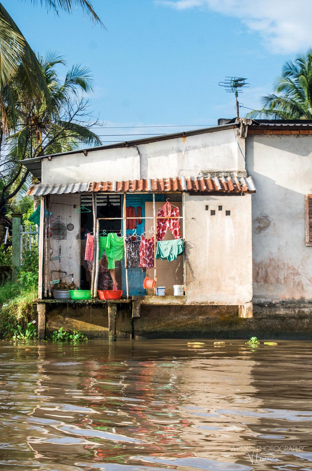 VietnamMekong (1 of 1)-5.jpg