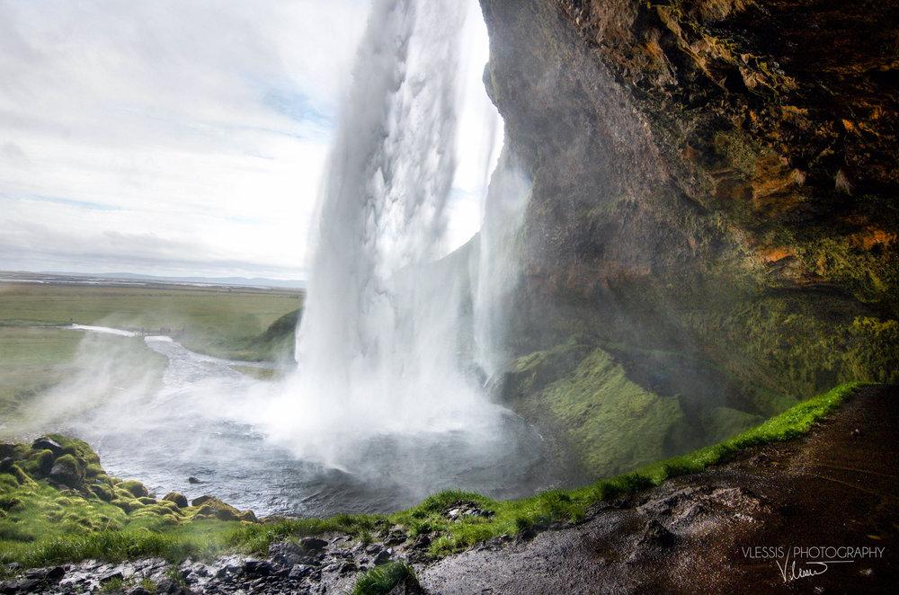 Iceland (1 of 1)-9 copy 2.jpg