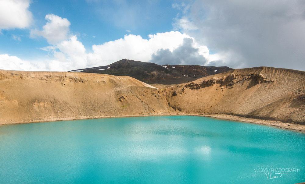Iceland (1 of 1)-6 copy 2.jpg