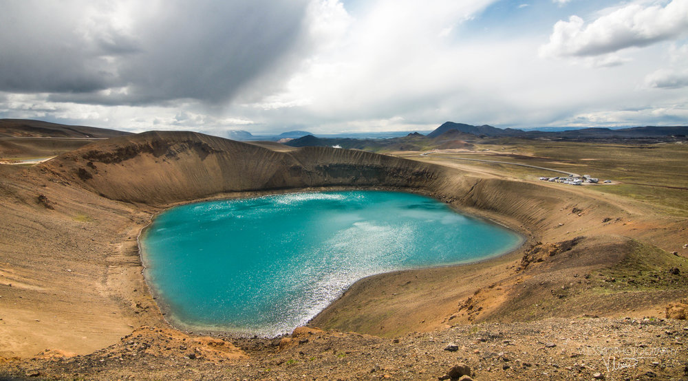 Iceland (1 of 1)-7 copy 2.jpg