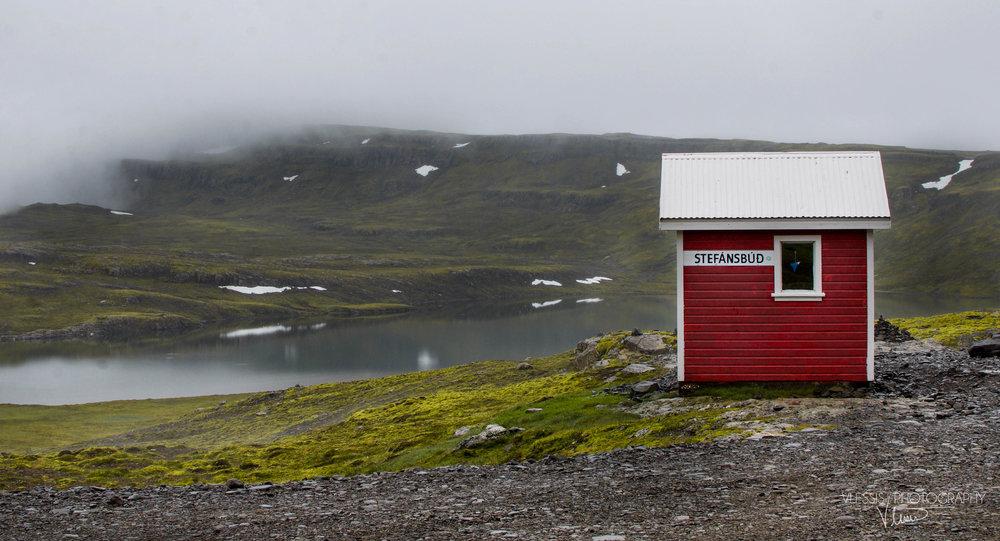 Iceland (1 of 1)-6 copy.jpg
