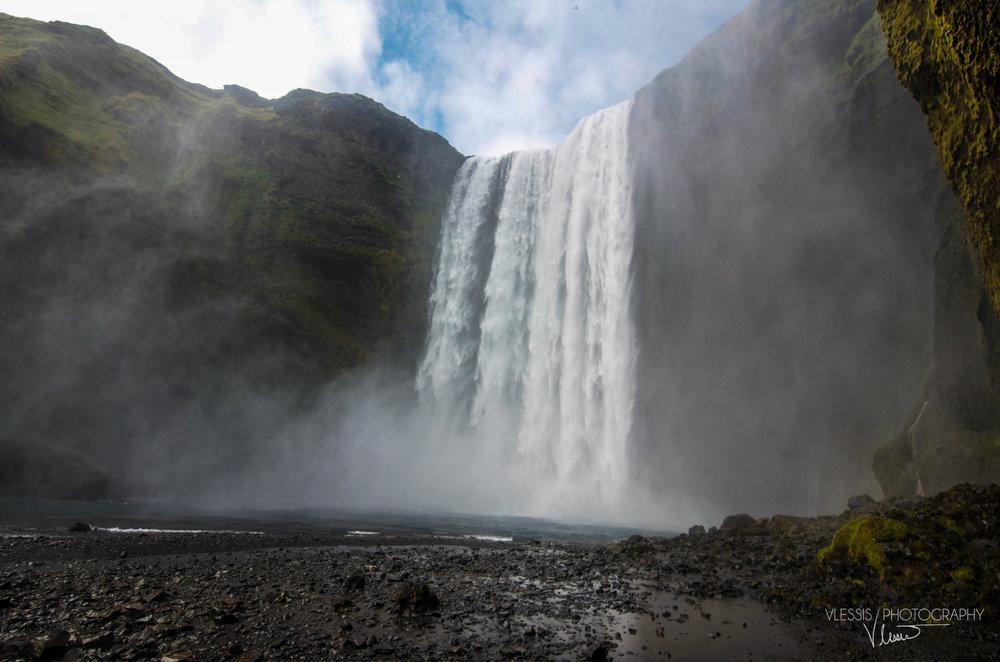 Iceland (1 of 1)-9 copy.jpg