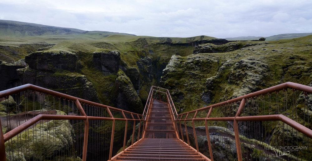 Iceland (1 of 1)-7 copy.jpg