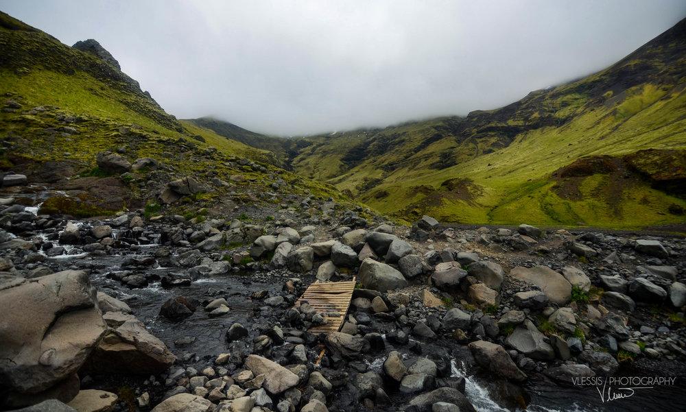 Iceland (1 of 1)-5 copy.jpg