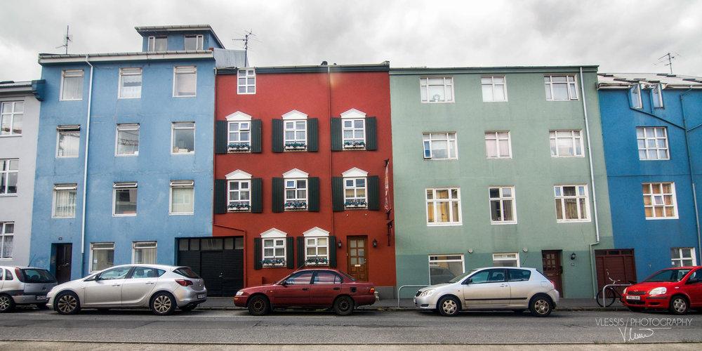 Iceland (1 of 1)-8.jpg