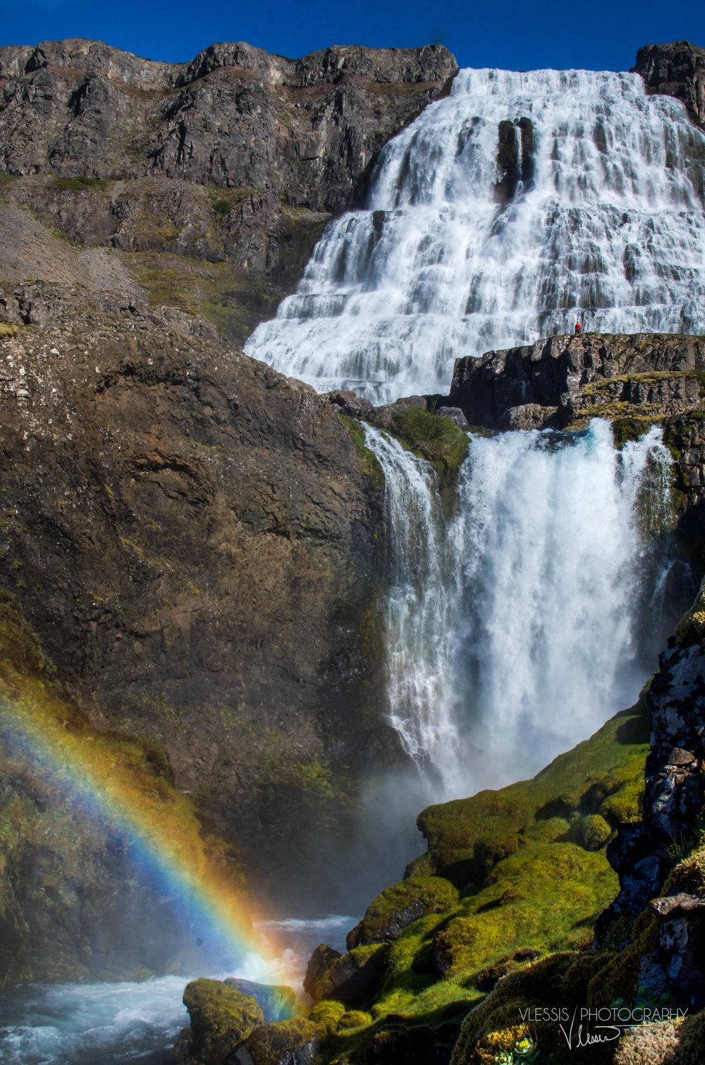 Iceland (1 of 1)-7.jpg
