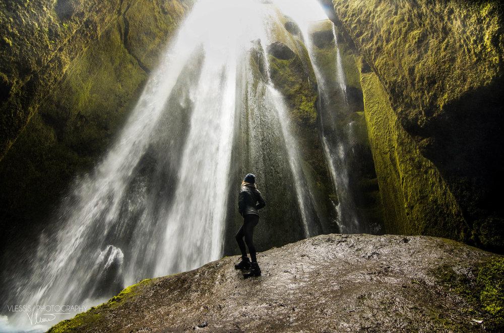 Iceland (1 of 1)-11.jpg