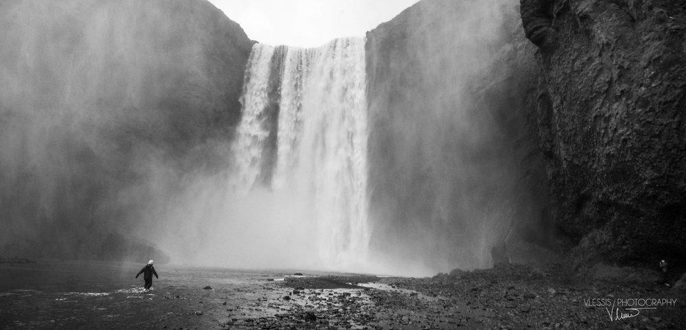 Iceland (1 of 1)-13.jpg