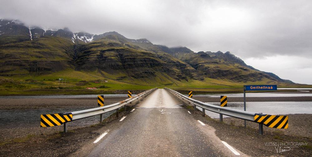 Iceland (1 of 1).jpg