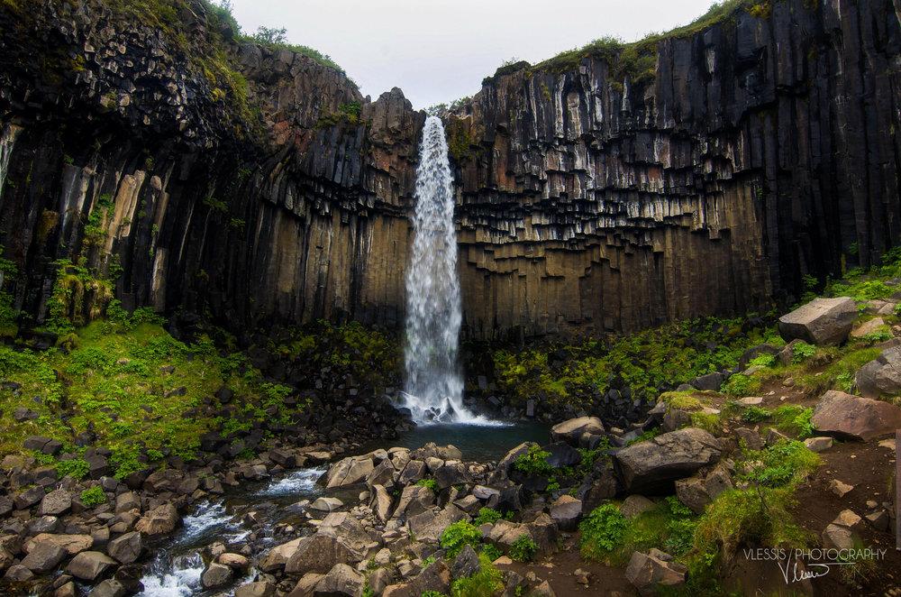 Iceland (1 of 1)-18.jpg