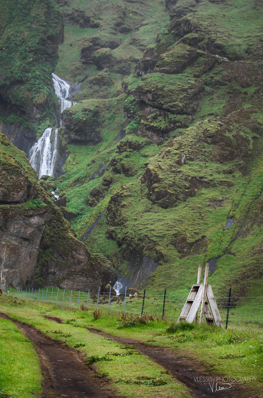 Iceland (1 of 1)-20.jpg