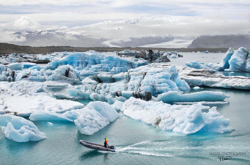 Iceland (1 of 1)-21.jpg