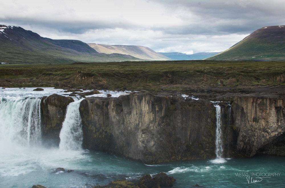 Iceland (1 of 1)-15.jpg