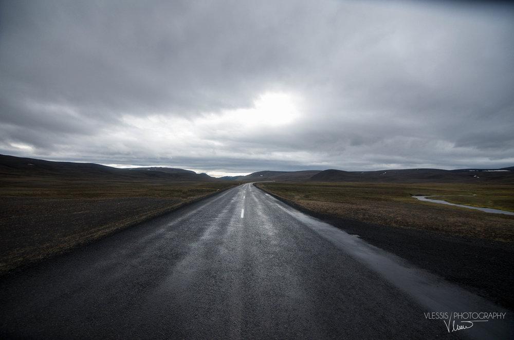 Iceland (1 of 1)-14.jpg