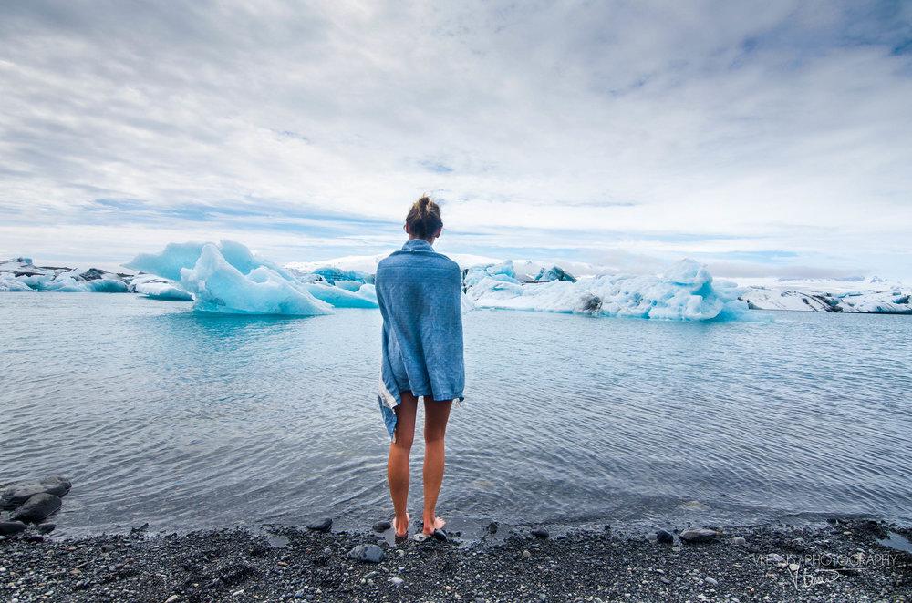Iceland (1 of 1)-9.jpg