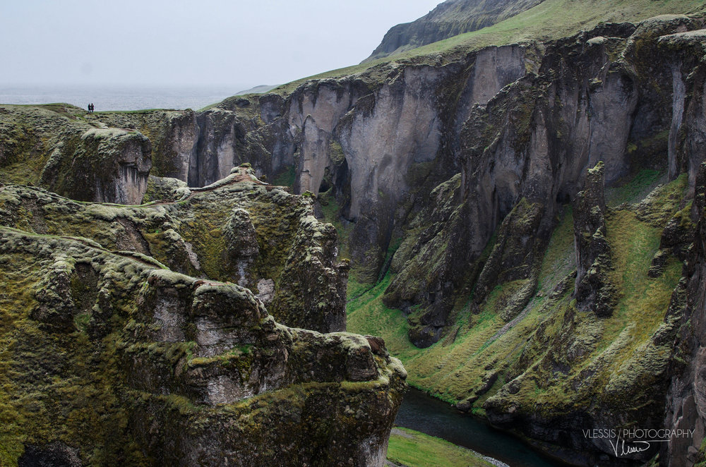 Iceland (1 of 1)-6.jpg
