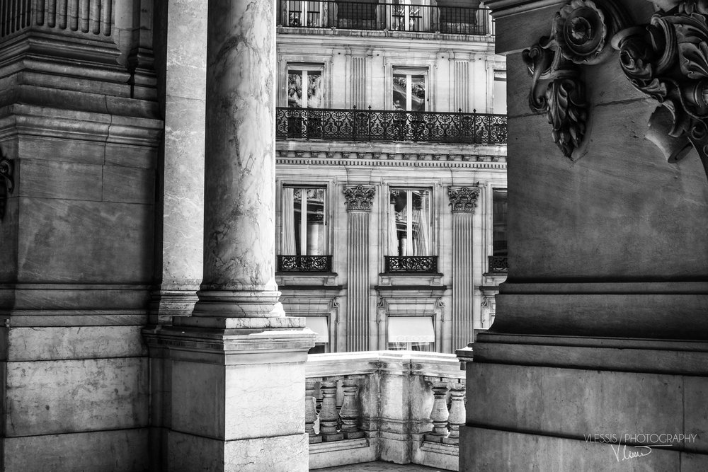 Paris (1 of 1)-6 copy.jpg