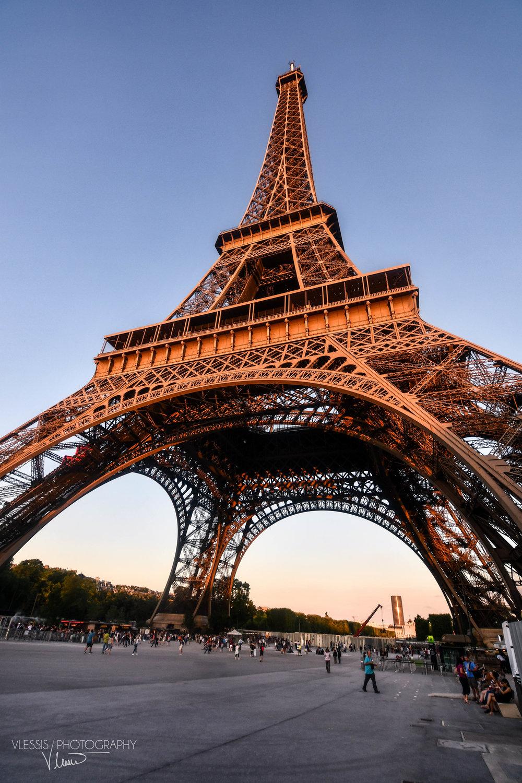 Paris (1 of 1) copy.jpg