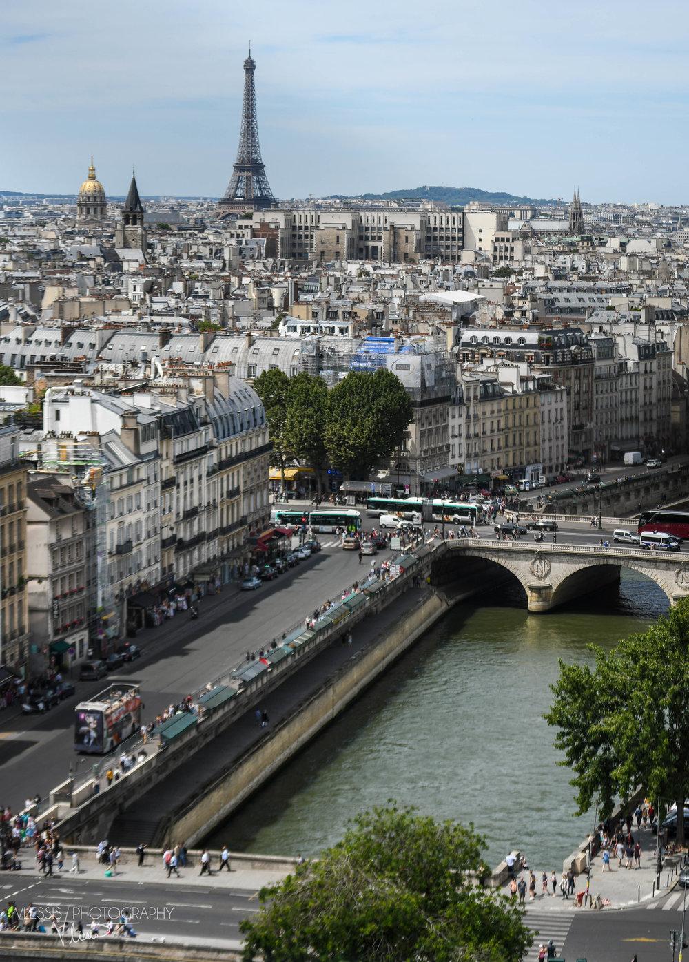 Paris (1 of 1)-3 copy.jpg