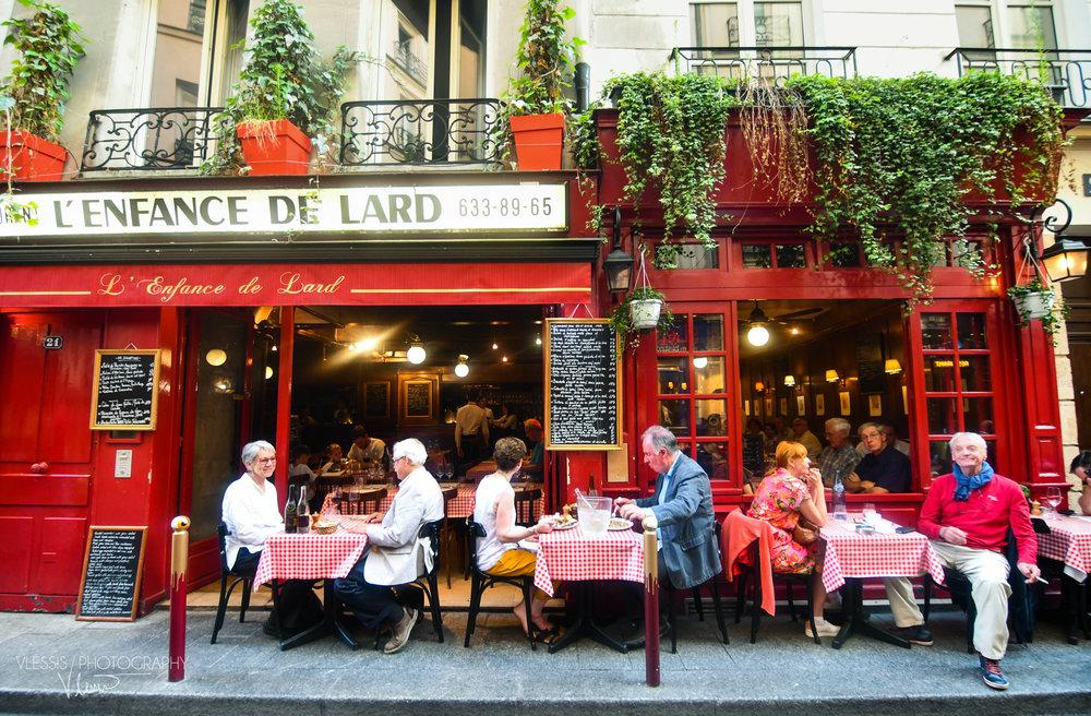 Paris (1 of 1)-3.jpg