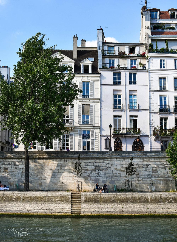 Paris (1 of 1)-2.jpg
