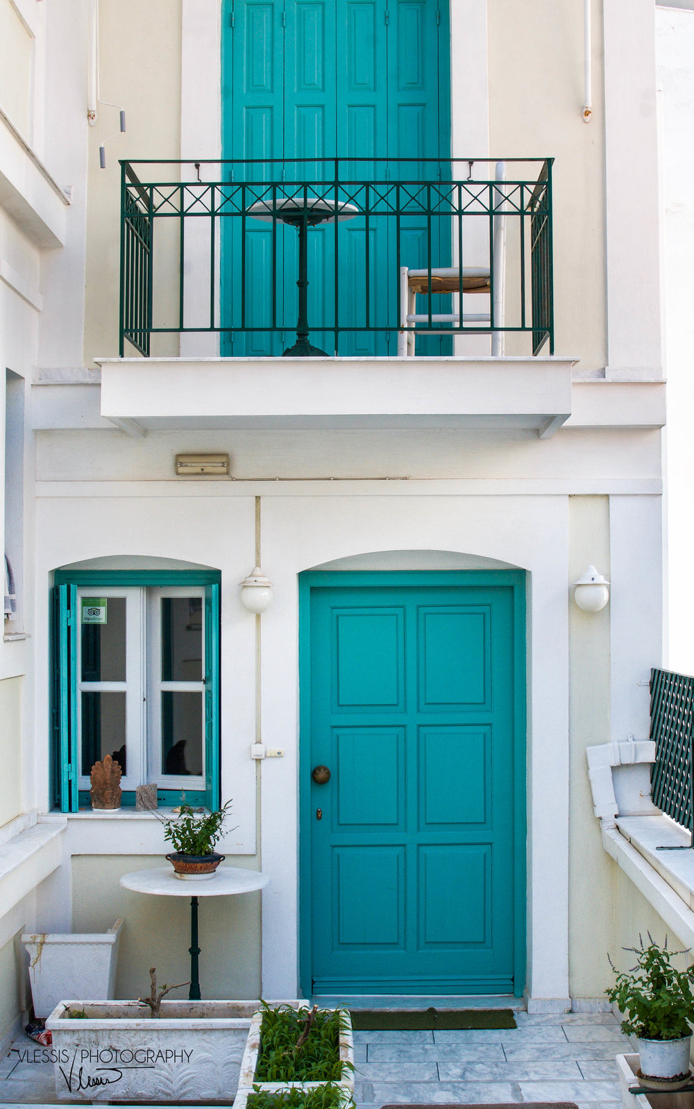 Greece (1 of 1) copy 4.jpg