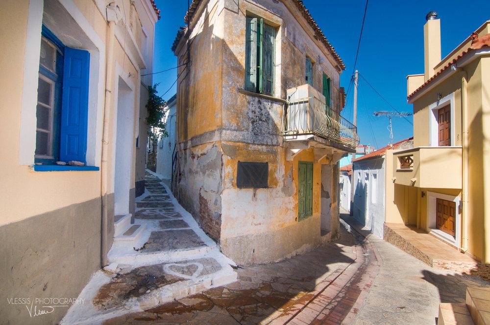Greece (1 of 1)-6 copy 5.jpg