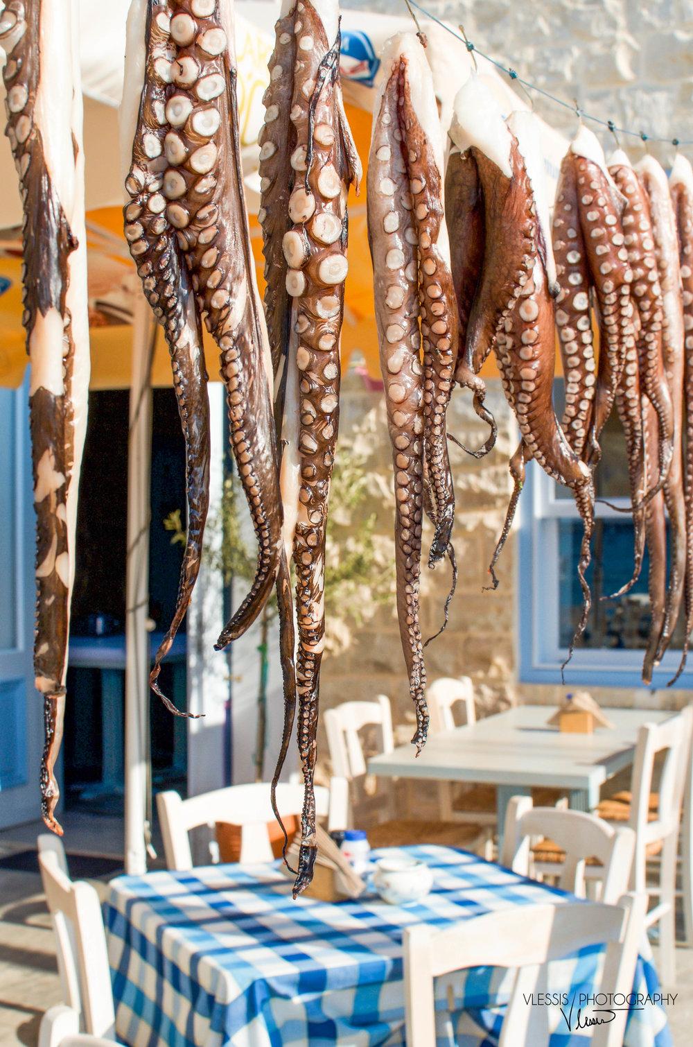 Greece (1 of 1)-6 copy 4.jpg