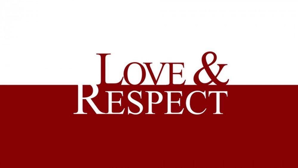 Love & Respect.jpg