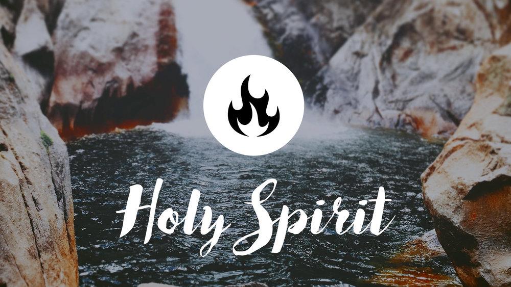 Holy Spirit - Vers1.jpeg